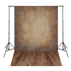 Fantasy Brown Wood Board Photography Backdrops Fond Studio Photo Camera Fotografica