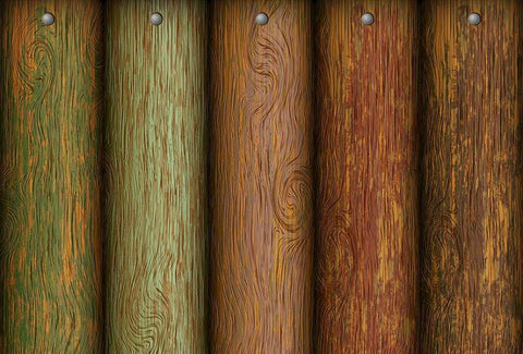 Wood Backdrop Newborn Photography Photo Backgrounds Amy-Wooden-080