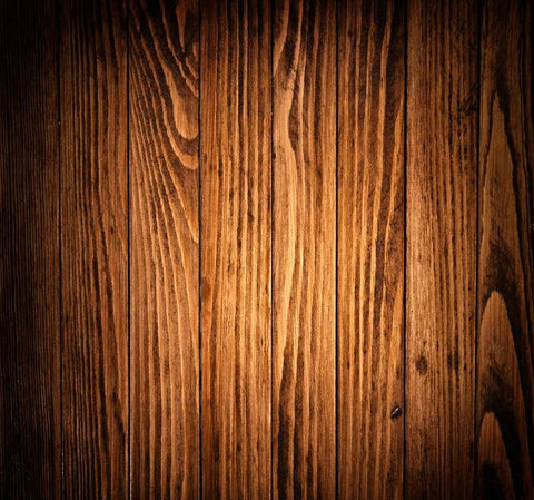 Photography Background Wood Fundo Fotografico Scenic Photographie Backdrops Amy-Wooden-067