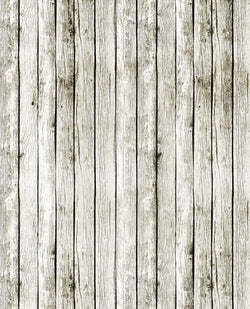 5X7Ft Photography Backdrops Background White Wooden Bars Cm-5349