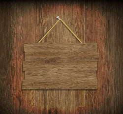 Backdrop Wood Fondos Fotografia Photographie Backdrops Christmas Amy-Wooden-045