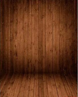 Photography Backdrops Dark Wood Walls Background Fz1 Photo Studio Mh-33