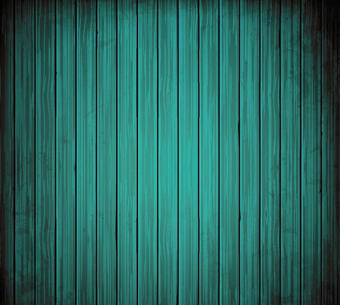 Color Wood Backgrounds Fundos Photography Newborn Wedding Backdrops Amy-Wooden-158