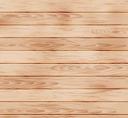 Wood Photo Backdrop Wood Fundos Fotograficos Backdrop Stand Amy-Wooden-062