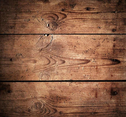 Backdrop Wood Pano De Fundo Newborn Background For Photo Amy-Wooden-060