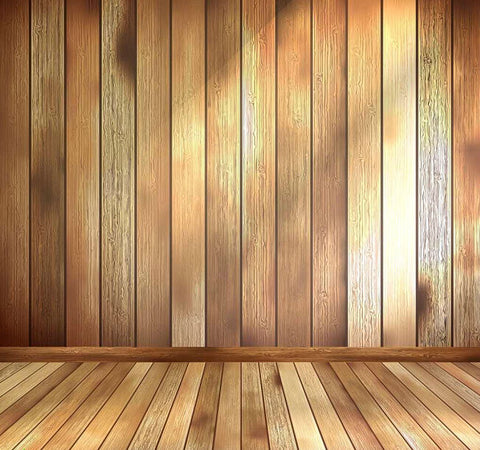 Wooden Doors Fundos Photography Background Support Amy-Wooden-086