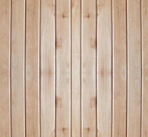 Wood Backdrop Fondo Fotografico Photographie Background Christmas Amy-Wooden-135