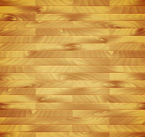 Free Wooden Backgrounds Fundo Photographie Background Vinyl Amy-Wooden-041