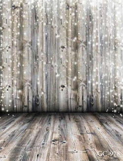 Wedding Backdrops Fashion