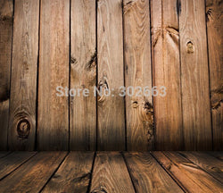 Backgrounds Newborn Props And Background Brown Wood  Photography Background Baby