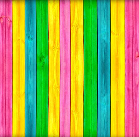 Backgrounds  Newborn  Backgrounds Studio Colorful Wooden Cm15-S-525