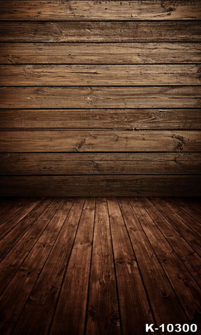 Gray Brown Wood Photography Backdrops Vinyl Foto Background Telon De Fondo Para Fotografia Flooring Baby K-10300