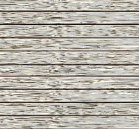 Wood Floor Backdrop Fundos For Photographic Studio Wedding Photographie Backdrops Amy-Wooden-063