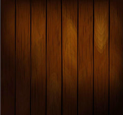 Wooden Doors Studio Photography Photographie Backdrops Christmas Amy-Wooden-076