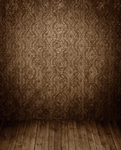 5X7Ft Photography Backdrops Background Wood Floors, Fondos Fotografia  Wall Cm-5338