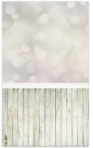 Latest Photography Background 150*300Cm Wedding Background Backdrop  For Studio Wooden Backdrop
