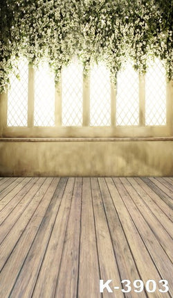 Estudio Fotografico Photo Background Photography Backdrop Fabric Backdrops 220Cm * 150Cm Wooden Floors