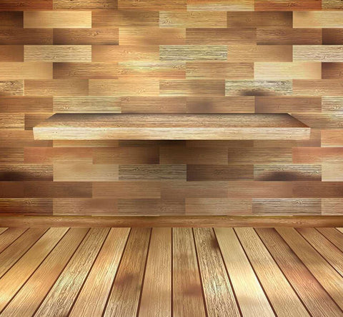 Wood Backgrounds Fundo Para Fotografia Background Photo Amy-Wooden-089