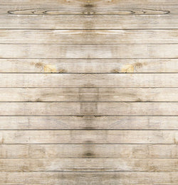 Backdrops Vinyl Backdrops For Photography Fotografie Light Wood GCNTZC-007