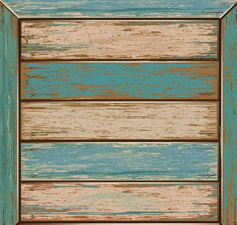 Color Wood Backgrounds Pano De Fundo Newborn Background For Studio Amy-Wooden-028