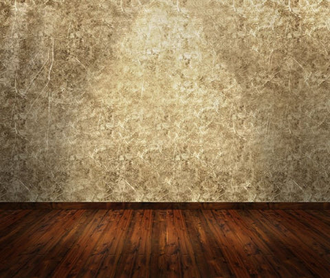 Photo Backdrops Background Photography Wood Flooring GCNTZC-004