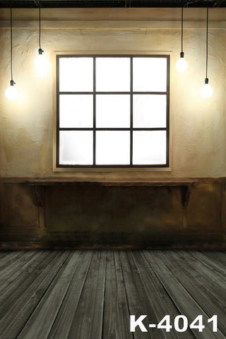 estudio fotograficophotographic backgroundclothphoto background 220cm * 150cmWood flooring, square