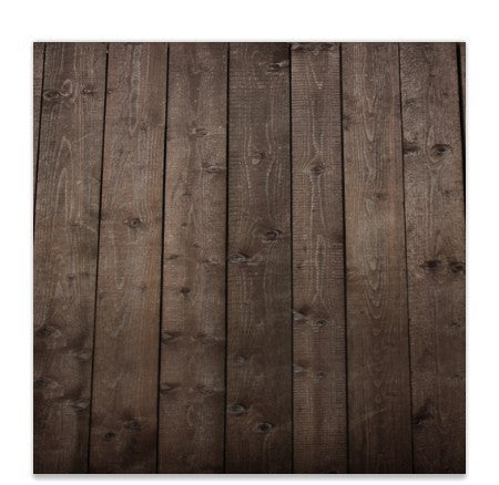 Backgrounds Newborn Props And Background 100Cm*100Cm Dark Color Wooden Photography Background Baby