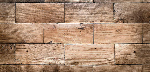 Photography Background Wood Fundos Fotograficos Photographie Backdrops Vinyl Amy-Wooden-137