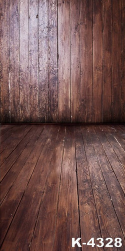 Background Fondos Fotografia Background Brown Wooden Floors Wood-Paneled Walls