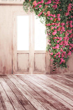 toile de fond studio photo photo studio background backdrop fabric backdrops  Wood floors