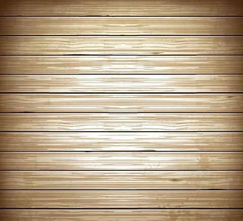 Background Wood Fundos Photography Baby Studio Backdrops Amy-Wooden-159