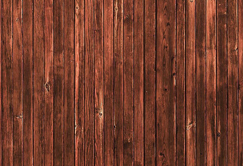 Photography Backdrops Wood Fundos Photography Newborn Photographie Backgrounds Amy-Wooden-008