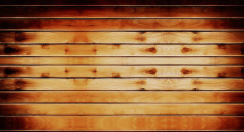 Color Wood Backgrounds Fundo Fotografia Photo Background Stand Amy-Wooden-143