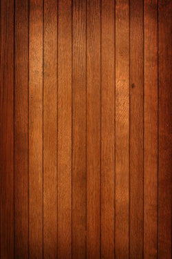 brown wood backdrops
