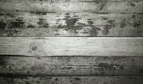 Free Wooden Backgrounds Fundo Photo Shoot Background Amy-Wooden-141
