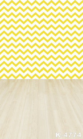 Photo Background Photography Backdrop Backgrounds Vinyl Hintergrund Holz Photocall Birthday Wavy Wood K-4774