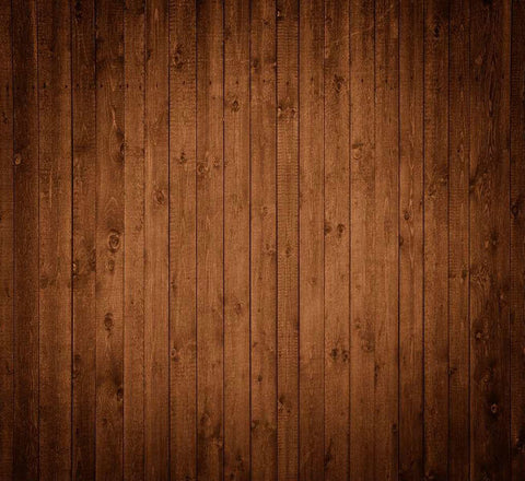 Photography Backdrops Wood Fundo Fotografia Scenic  Newborn  Backdrop Amy-Wooden-068