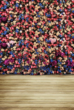 Photography Background Fundo Fotografico Cloth Photo Background Wood Floors Wall Displaying