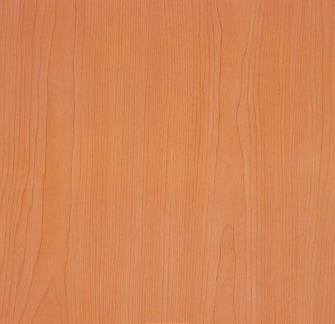 Photography Backdrop Wooden Floor Fundos Photography Baby Photo Studio Backdrop Amy-Wooden-109