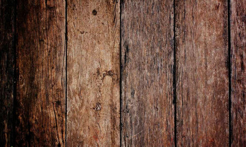 Photography Backdrop Wooden Floor Fondos Para La Foto De Estudio Photographie Studio Background Amy-Wooden-069
