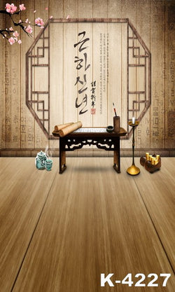 Background Photography photo Background fabric backdrops wooden Floors Study