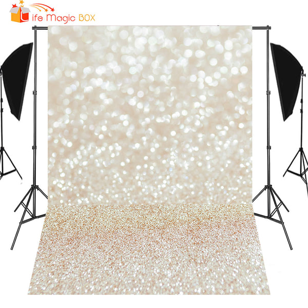 LIFE MAGIC BOX Photography Backdrops Photo Backgrounds Christmas Home Studio Sweet 16 Party Birthday