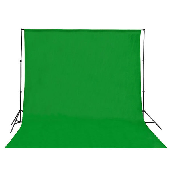 LIFE MAGIC BOX Green Photography Background Photo Backdrops Cloth Product Makeup Wallpapers