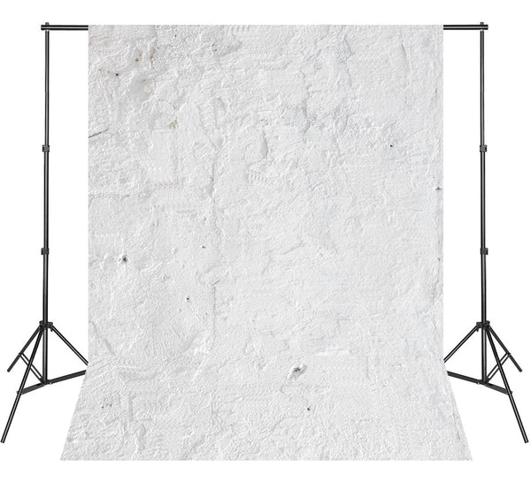 LIFE MAGIC BOX Concrete Wall Backdrops Backgrounds for Photography Vinyl Photo Shoot Wallpaper ZBS001