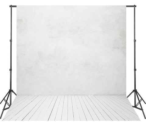 LIFE MAGIC BOX Concrete Wall Backdrops Backgrounds for Photography Vinyl Photo Shoot Wallpaper ZBS002