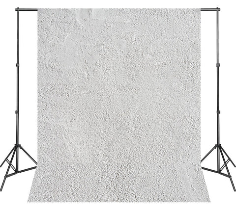 LIFE MAGIC BOX Concrete Wall Backdrops Backgrounds for Photography Vinyl Photo Shoot Wallpaper ZBS003