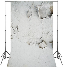 LIFE MAGIC BOX Concrete Wall Backdrops Backgrounds for Photography Vinyl Photo Shoot Wallpaper ZBS004