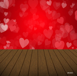 LIFE MAGIC BOX Cute Valentines Photos Backdrops Valentine'S Day Pictures Background Photo Booth 03