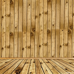 Brown Wooden Wall Fhotocall Photo Backgrounds Wallpapers Camera Fotografica Profissional Photo Booth