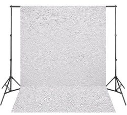 LIFE MAGIC BOX Concrete Wall Backdrops Backgrounds for Photography Vinyl Photo shoot Wallpapers